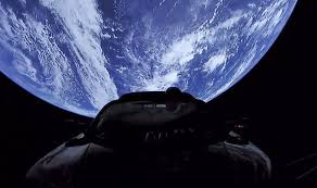 tesla car in space live. spacex tesla car in space live