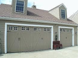 home depot garage door opener remotes genie garage door opener remote home depot best of new