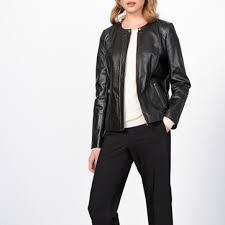 Женская верхняя одежда – купить в интернет-магазине верхней ...