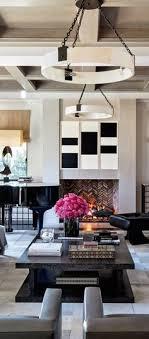 Contemporary Home Interior Designs Impressive Decorating Ideas