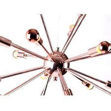 rose gold light fixture gold chandelier light medium sputnik rose gold chandelier gold chandelier light fixture rose gold