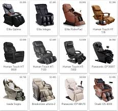 charming human touch massage chair costco d51 in amazing home remodel inspiration with human touch massage
