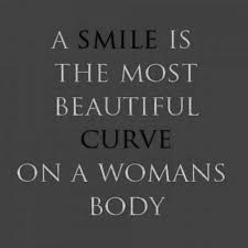 Quotes Women\'s Beauty Best of 24 Best Beauty Quotes And Sayings