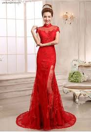 wedding dresses china wedding dresses wedding ideas and inspirations Wedding Dresses From China anatomy of a chinese made wedding gown the broke ass bride bad moreover pinterest'teki wedding dresses from china cheap