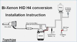9003 hid wiring diagram realestateradio us xsvi-9003-nav wiring diagram hid install with both lights time delay circuit and high beam