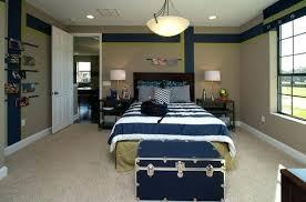 simple bedroom for teenage boys. Male Teen Bedroom Simple For Teenage Boys In Spanish . Decorating