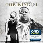 The King & I [Only @ Best Buy]