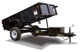 similiar single axle dump trailer plans keywords trailer wiring diagram trailer 7 pin plug how to further 7 pin trailer