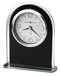 cool office clocks. Office Desk Clocks Clock Personalized Pen Stand Full Size Cool