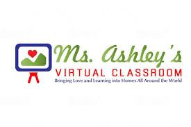 Fundraiser by Ashley Montalvo : Ms. Ashley's Virtual Classroom