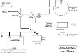 mustang ignition wiring diagram images 65 mustang voltage regulator wiring diagram wiring diagram schematic