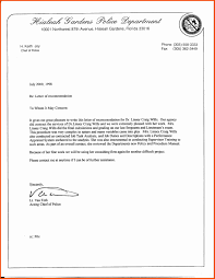 How Long Should A Resume Cover Letter Be What Should Be In A Cover Letter isolutionme 59