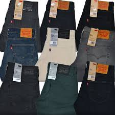 Levis Color Codes Chart Levi Jeans Color Chart Teethcat Com