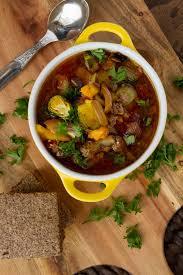 low carb keto soups you should be
