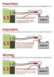rv battery isolator wiring diagram camper at boat switch 12v battery isolator wiring diagram at Rv Battery Isolator Diagram