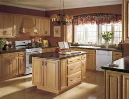 country kitchen painting ideas. Perfect Ideas Country Kitchen Paint Colors 24 SPACES For Painting Ideas I
