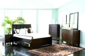 white bedroom furniture design. Master Bedroom Furniture Design Varnished Wooden Ideas . White G