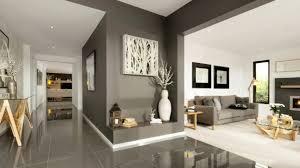 Interior Design Homes 4 Excellent Ideas Designer .