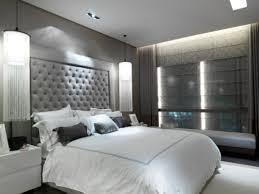 Unique Bedroom Paint Ideas Unique Bedroom Paint Ideas Black And White Black And White Bedroom