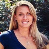 Katelyn McCann - Graduate Student - National Institutes of Health (NIH):  Intramural Research Program (IRP) | LinkedIn