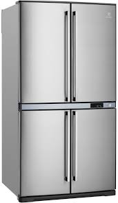 electrolux fridge. electrolux fridge -