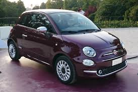 Fiat 500 Colour Chart Fiat 500 2007 Wikipedia
