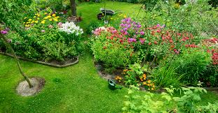 trying to get your garden ready for the growing season spring is winding down and summer is almost here its time ot switch focus new jersey isn t