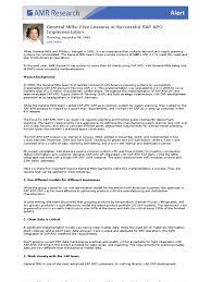 Beautiful Sap Apo Resume Sample Ideas Example Resume And