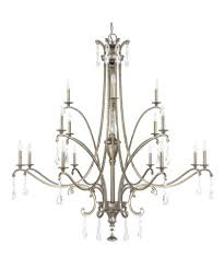 medium size of capitol lighting chandeliers capital lighting midtown 5 light chandelier the maxwell chandelier by