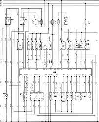 Toyota Engine Diagram | Wiring Library
