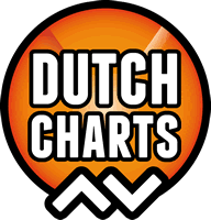 Dutch Charts Top 100 Dutch Charts Wikipedia