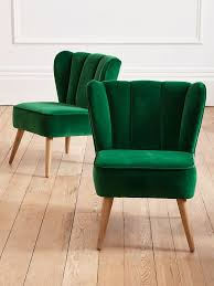 colorful modern furniture. pantoneu0027s kale a top trendy color for modern chairs colorful furniture o