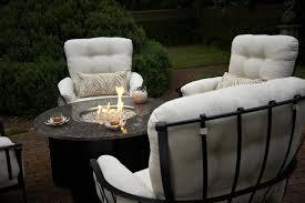 outdoor furniture tulsa design decorating marvelous decorating in outdoor furniture tulsa house decorating