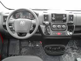 2018 dodge promaster 2500. unique promaster 2014 ram promaster interior inside 2018 dodge promaster 2500