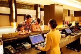 hatten hotel melaka in melaka raya malacca special deals from asiawebdirect com