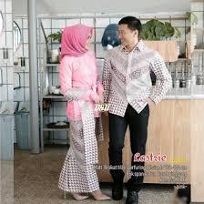 Batik couple untuk kondangan dan acara lainnya. Jual Produk Baju Couple Kondangan Setelan Kebaya Termurah Dan Terlengkap Januari 2021 Bukalapak