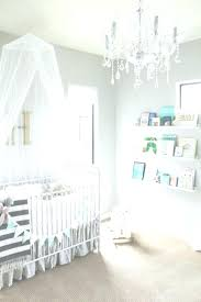 chandeliers chandeliers for nursery elegant with chandelier good baby idea girl pink crystal view of