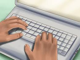 writing how to articles from wikihow how to brainstorm ideas for a novel
