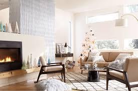 Target Living Room Furniture Pretentious Target Living Room Furniture All Dining Room