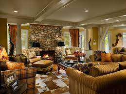 Western Living Room Furniture Best Western Couches Living Room Furniture Strictly Southwestern