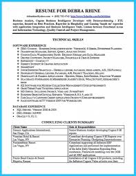 sample of essay writing business comparative essay examples essays  sample of essay writing