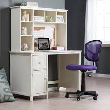 office armoire. Corner Office Armoire. Desk:corner Desk With Storage Rustic Wall Computer Black Armoire