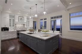 contemporary kitchen update calgary renovations ab cabinets legacy kitchens calgary classic great kitchens calgary