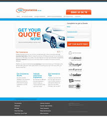 Car Insurance Quotes Allstate Brainy Get Car Insurance Quotes Online Arts kerbcraftorg 91