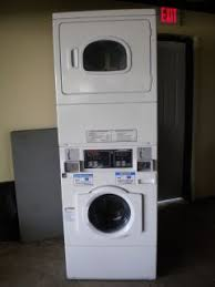 washer and dryers speed queen washer and dryer speed queen washer and dryer pictures