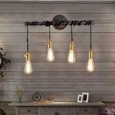 wall track lighting. Best + Industrial Track Lighting Ideas On Modern Wall