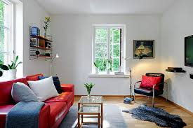 Very Small Living Room Very Small Living Room Ideas Home Wall Decoration