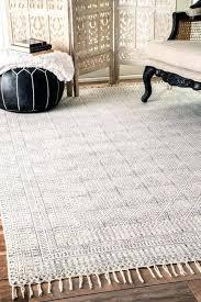 medium size of interior decor plush area rugs bedroom est place to giant floor living big area rugs