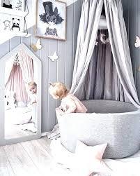 Baby Girl Room Ideas Not Pink Baby Girl Decor Ideas Baby Girl Room Ideas  Not Pink .