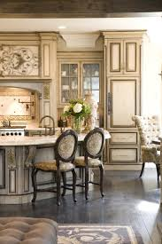 Habersham Kitchen Cabinets 166 Best Images About Have To Have Habersham On Pinterest